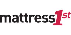 Mattress 1st Logo